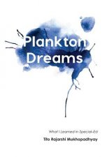 Plankton Dreams