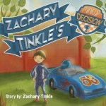 Zachary Tinkle's Minicup Decision