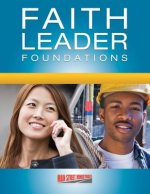 Faith Leader Foundations
