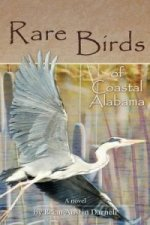 Rare Birds of Coastal Alabama