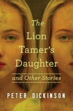 The Lion Tamer's Daughter