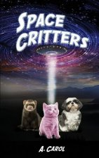 Space Critters