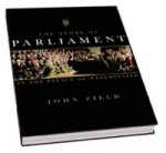 Story of Parliament in the Palace of Westminster