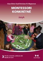 Montessori konkrétně 3