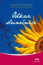 Odkaz slunečnice