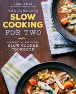 Complete Slow Cooking for Two