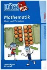 Mathematik, 1. Klasse
