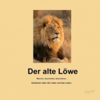 Alte Lowe