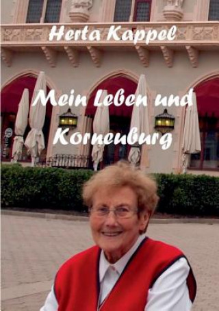 Herta Kappel