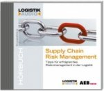 Supply Chain Risk Management, Audio-CD