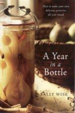 Year In A Bottle