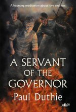 Servant of the Governor