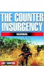 Counter Insurgency Manual