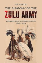 Anatomy of the Zulu Army