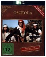 Osceola, 1 Blu-ray (Original Kinoformat + HD-Remastered)