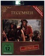 Tecumseh, 1 Blu-ray (Original Kinoformat + HD-Remastered)