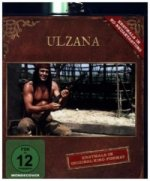 Ulzana, 1 Blu-ray (Original Kinoformat + HD-Remastered)
