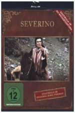 Severino, 1 Blu-ray (Original Kinoformat + HD-Remastered)