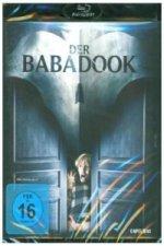 Der Babadook, 1 Blu-ray (Softbox)
