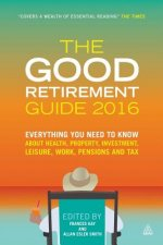 Good Retirement Guide