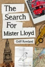 Search for Mister Lloyd