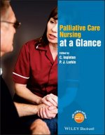 Palliative Care at a Glance