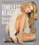 Timeless Beauty CD