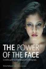 Power of the Face
