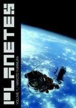 Planetes Omnibus Volume 1