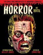 Horror by Heck!