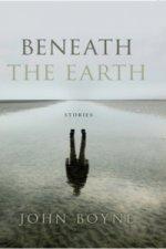 BLACK SWAN Beneath the Earth