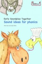 Sound Ideas for Phonics