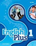 English Plus: Level 1: Student's Book