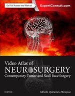Video Atlas of Neurosurgery