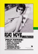 Road Movie