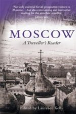 Moscow, A Traveller's Reader