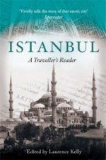 Istanbul, A Traveller's Reader