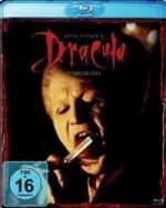 Bram Stoker's Dracula, 1 Blu-ray (Deluxe Edition)