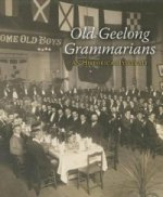 Light Blue Generations - A History of the Old Geelong Grammarians Association