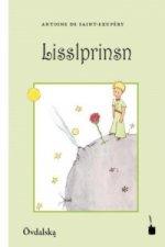 Lisslprinsn