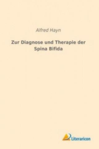 Zur Diagnose und Therapie der Spina Bifida