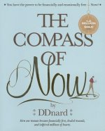 Compass of Now