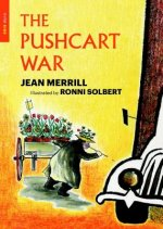 Pushcart War