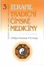 Terapie tradiční čínské medicíny 3