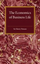 The Economics of Business Life