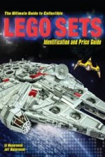 Ultimate Guide to Collectible LEGO (R)