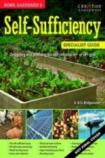 Self-Sufficiency Specialist Guide
