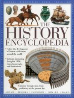 History Encyclopedia