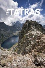 The Tatras