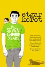 Seven Good Years
